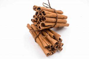 [Bật mí] Vỏ cây liễu - Bài thuốc mới trong chăm sóc gia cầm