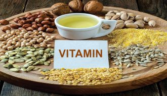 Vai trò của vitamin A đối với gia cầm và cách bổ sung hiệu quả