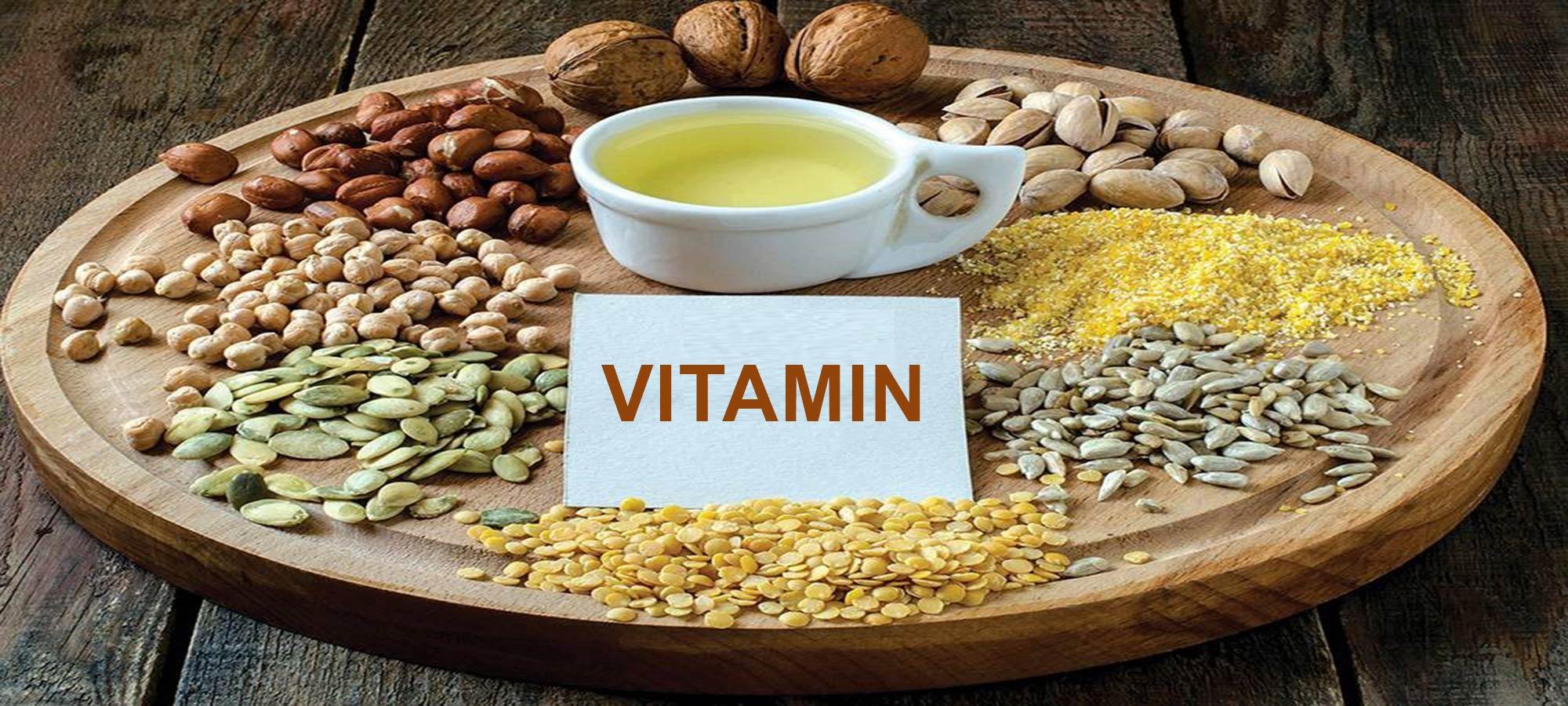 Những vai trò của vitamin A đối với gia cầm và cách bổ sung hiệu quả