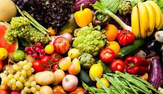 Nông sản Việt Nam lao dốc mạnh vì Trung Quốc siết chặt vấn đề nhập khẩu