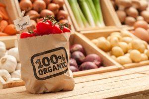 Top 3 loại nông sản mà Thụy Điển có nhu cầu nhập khẩu cao